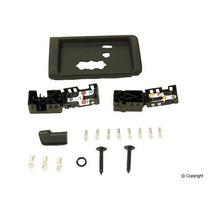 Mercedes W126 Kit Switch Asiento Ballena 380 500 0038201310