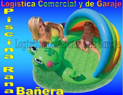 El aviso ha expirado 1838333633 precio d venezuela for Piscina inflable intex para bebe