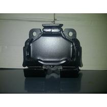 Base Motor Blazer Vortec 6 Cilindros Del 96 Al 2002