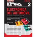 Electrónica Del Automóvil, Users Tecnico En Electronica Pdf