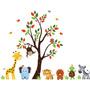 Vinilos Decorativos Infantiles Murales