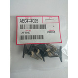 Kit Set De 5 Uñas Ricoh 1022/1027/2022/2027 Mp2550/2510/3025