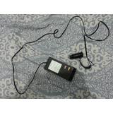 Ahorrador O Eliminador De Bateria De Radio Motorola Pro5150