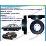 Damper Cigueñal Hyundai Excel 1.3-1.5/ Mitsubishi Lancer Cb