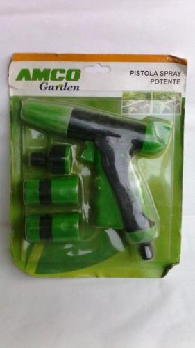 Pistola de manguera bs v6vsu precio d venezuela for Pistola para lacar muebles precio