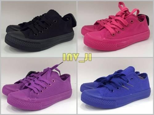 Akileos Niños Para Deportivos Zapatos Converse nx4PZqSBwY