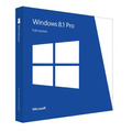 Licencia Windows 8.1 Pro 32 Bit/64 Bit Original 100%