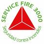 Sistemas Contra Incendio - Recarga De Extintores
