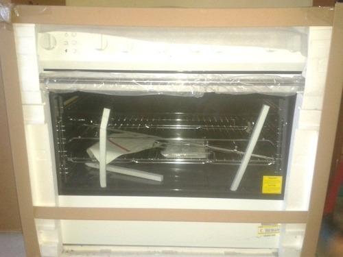Cocina de seis hornillas a gas horno y asador bs winrw precio d venezuela - Cocina de gas precios ...