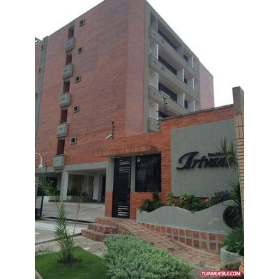 Apartamentos Residencias Arivana