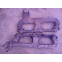 Vendo Multipes De Escape Para Motor Chevrolet 350 O 305