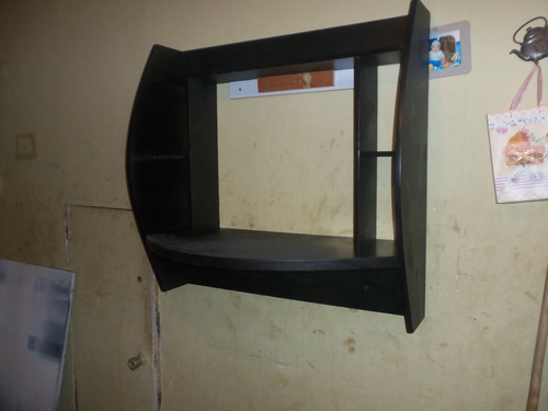 Mueble para lapto y tv bs vt7ks precio d venezuela for Mueble kansas