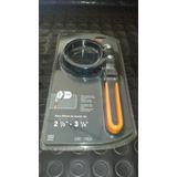 Zuncho Truper Lf-500 Para Filtros De: 2 1/2 - 3 1/4