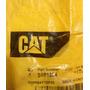 Sellos De Inyectores Caterpillar C12