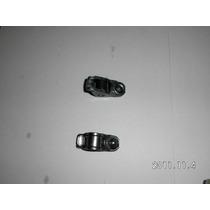 Martillo Sobre Rolin Motor Toyota Hilux 2.7 2tr-fe