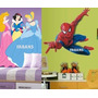 Vinilos Decorativo Infantiles Disney Vinil Autoadhesivo Niño