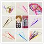 Hair Magic Pin Kit Pinza Clip Cabello Accesorios Peluqueria