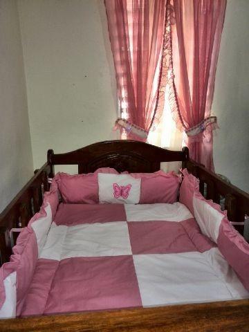 Protectores para camas y cunas bs toa5d precio d venezuela - Protectores para cama cuna ...