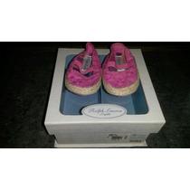 Ropa Para Niñas Adidas,ralph Lauren,baby Gap,clark, Original