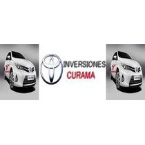 Venta De Repuestos Toyota Original Y Genericos