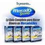 Mercado Secreto Ganar Dinero En Mercado Libre+videos