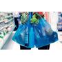 Bolsas Plasticas De Asas 2, 3, 5, 10 Y 20kg