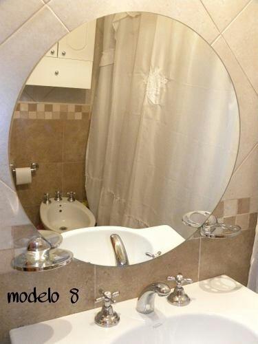 Espejo decorativos circulares bs vjbmh precio d for Espejos circulares decorativos