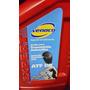 Aceite Dexron Atf2 Venoco 1litro Para Cajas Automáticas Atf2