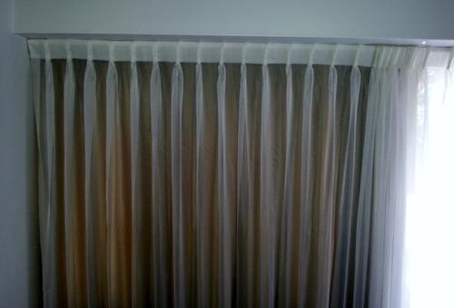 El aviso ha expirado 1317618539 precio d venezuela - Precio de confeccion de cortinas ...