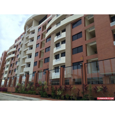 Apartamentos Arivana Plaza Ph
