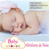 Zarcillos Abridores Bebes Y Niñas Importados Acero Quirugico
