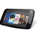 Blu Studio 5.0 Ii Dual Core 1.3 Ghz 5mp Camara  Dual Sim