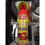 Extintor Fuego Para Carros Casas Emergencia Rapido De Usar