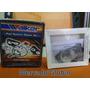 Kit Carburador Ford Marca Jeep Walker