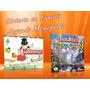 Juegos De Monopolio Para Pc Multiplayer