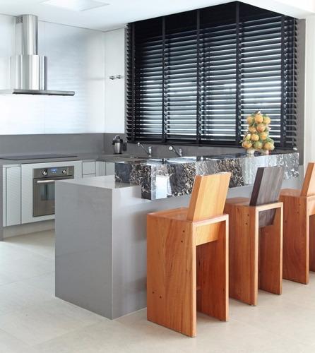 Sillas para barra de cocina set de bancos para barra portrading with bancos para cocina - Bancos para cocina modernos ...