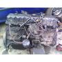 Motor Jeep Cheroke- Wagoneer-comanche-wrangler 4litros 242