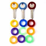 Marcallaves Multicolor