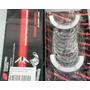 Conchas De Bancada A 030/0.20 Para Dodge Neon 2.0 1996-2006