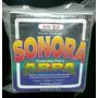 Set De Cuerdas Para Arpa Sonora 32 Cuerdas (madein U.s.a)