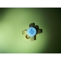 Sd1405 Transistor Rf Potencia