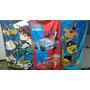 Toallas Infantiles De Hello Kitty Car Bob Esponja Ben10