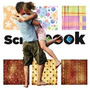 24.000 Plantillas Scrapbook Decoupage Kit Imprimible