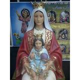 Fabricamos Imágenes Religiosa Nazareno Virgenes Santos