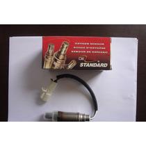 Sensor De Oxigeno 4 Cables Universal