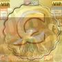 5000 Créditos Para Imvu, Avatar Imvu 5k Promoción