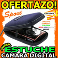Wow Estuche Para Camara Digital Varios Colores Unicos Wow