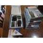 Radio Portatil Baofeng 888s Uhf400 A 470
