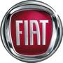 Programacion O Codificacion Llaves Fiat Palio