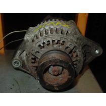 Alternador De Chevrolet Luv Dmax V6 Motor3.5